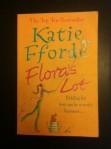Flora's Lot